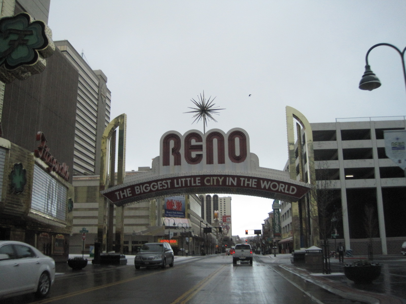 Women seeking men reno nv